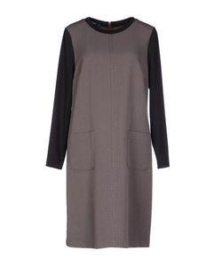 Superior | Короткое Платье