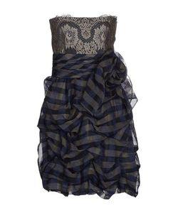 Moskada | Короткое Платье