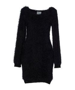 #TTP.IT | Короткое Платье