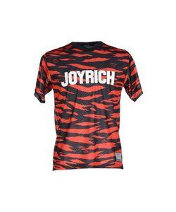 Joyrich | Футболка
