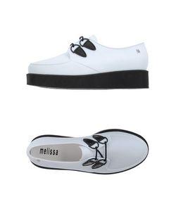 Melissa | Обувь На Шнурках