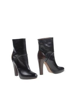 Liviana Conti | Полусапоги И Высокие Ботинки