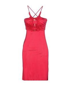 NUAN | Платье До Колена