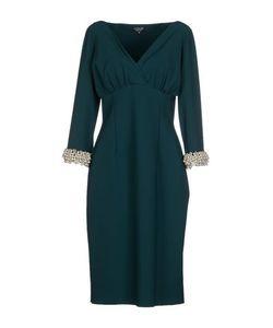 La Petite Robe Di Chiara Boni   Платье До Колена
