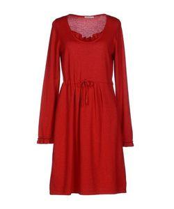 Denny Cashmere | Платье До Колена