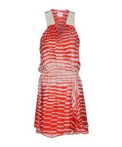 Parker | Короткое Платье