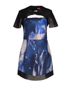 MANNING CARTELL | Короткое Платье