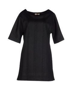 CHAPEAU  PARIS   Короткое Платье