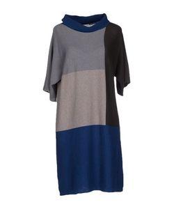 Aran Cashmere | Короткое Платье
