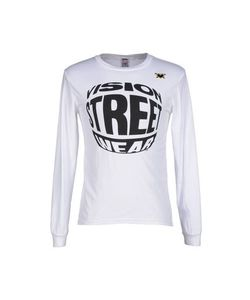 Vision Street Wear | Футболка