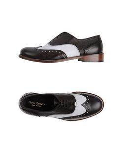 Ilaria Ranieri | Обувь На Шнурках