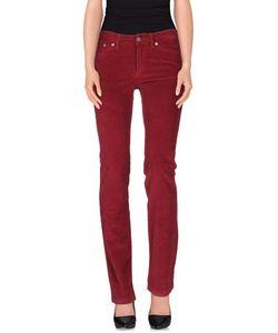 Gant Jeans | Повседневные Брюки
