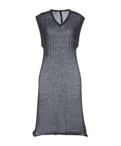 Resho | Платье До Колена