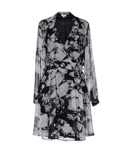Lala | Короткое Платье