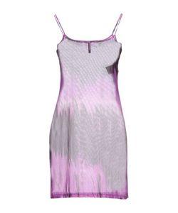 Versus | Короткое Платье