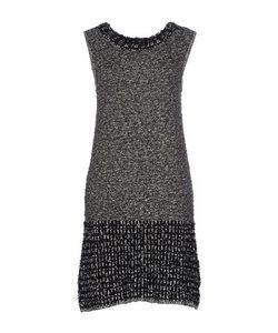 Bp Studio | Короткое Платье