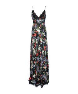 Etxart & Panno | Длинное Платье