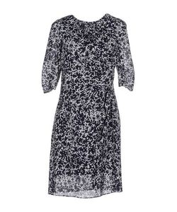 Whistles | Короткое Платье
