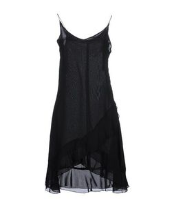 G.Sel | Платье До Колена