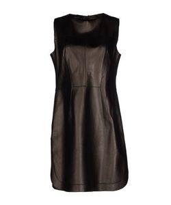 Les Soeurs | Короткое Платье