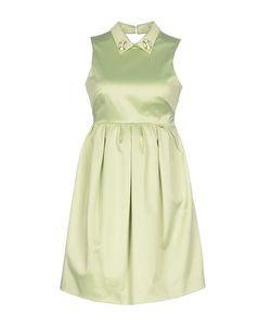Mangano | Короткое Платье