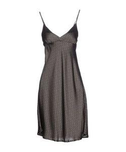 Kati Page | Платье До Колена