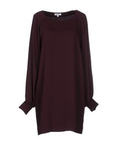 CRISTIANO C | Короткое Платье