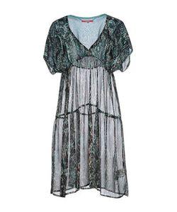 Liu •Jo Jeans | Короткое Платье