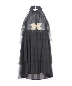 Miss Borsalino | Короткое Платье