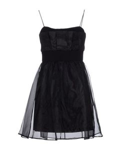 Lunatic | Короткое Платье