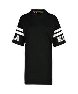 PUMA X VASHTIE | Короткое Платье