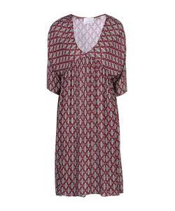 George J. Love   Платье До Колена