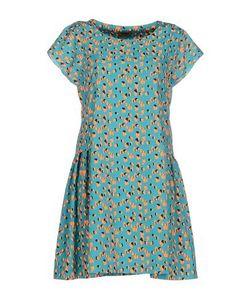Orion London | Короткое Платье