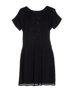Zoe | Короткое Платье