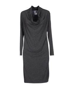 Viadeste | Короткое Платье