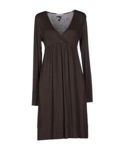 VOLPATO | Короткое Платье