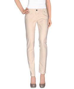 Gaudì Jeans & Style | Повседневные Брюки