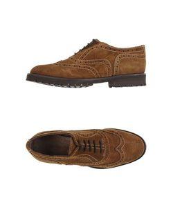 ALPE WOMAN SHOES | Обувь На Шнурках
