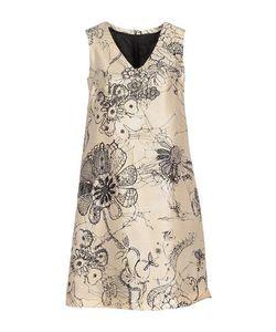 Sonia Speciale | Короткое Платье