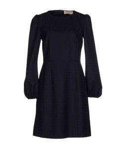 MARCHÉ_21 | Короткое Платье