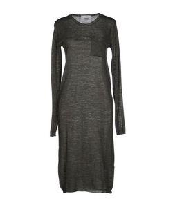 Dekker | Платье До Колена