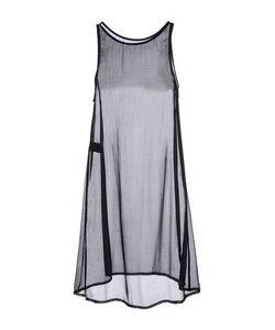 Isabel Marant | Короткое Платье
