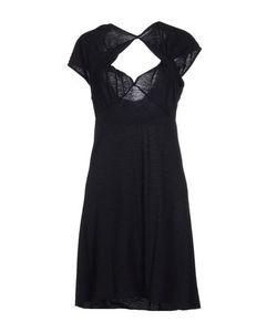 Rick Owens Lilies | Платье До Колена
