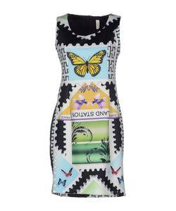Paprika   Короткое Платье