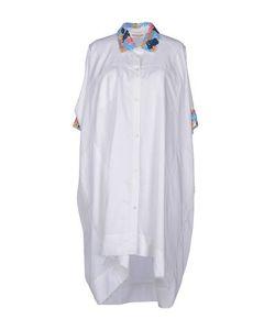 Eudon Choi | Короткое Платье