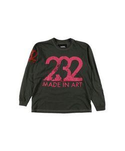232 Made In Art | Футболка