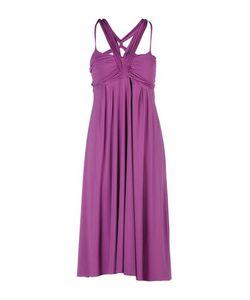 LUCIDEZ   Платье До Колена