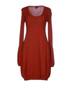 Trussardi Jeans | Короткое Платье