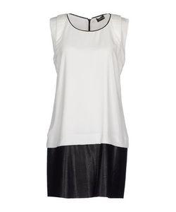 Madegrè | Короткое Платье