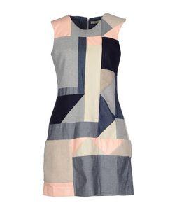 Emma Cook | Короткое Платье